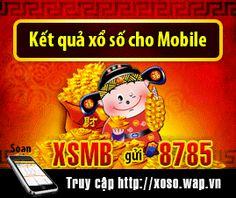 Xo so  http://ole.vn/tip-bong-da.html http://ole.vn/xem-bong-da-truc-tuyen.html http://xoso.wap.vn/ket-qua-xo-so-mien-bac-xstd.html