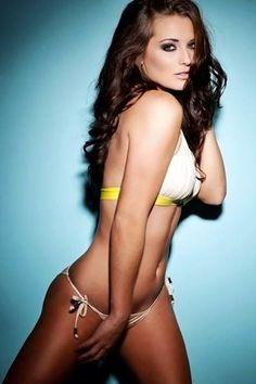Daisy Watts – hot nude celebrities pics - http://theprettypictures.com/daisy-watts-hot-nude-celebrities-pics/