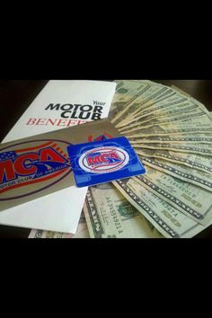 Mca motor club of America join today invest $40 dollars an truly and honestly make $400 to $1000 weekly I'm 23 years old and I do it every week email me shantelelder@gmail.com