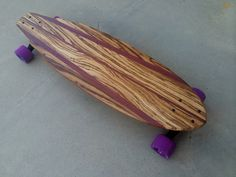 We handpicked the most beautiful Longboards for you. Original Longboard: Loaded, Arbor, Sector you name it! Only the best and most epic longboards. Longboard For Sale, Longboard Decks, Skateboard Price, Skateboard Art, Original Longboard, Gullwing Trucks, Skate Ramp, Longboard Design, X Games