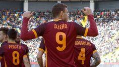Roma Harus Ubah Cara Main Jika Ingin Memenangkan Laga Derby