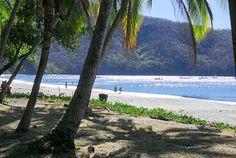 Run Your Own Beach Bar Overseas As a busy carpenter and contractor in his native Canada...