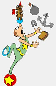 juggling 5gif 6710 bytes