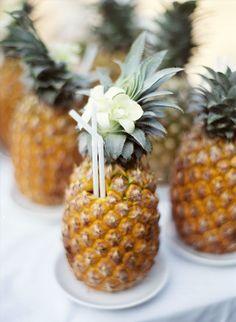 Blog Archive - Thailand Weddings Photographer