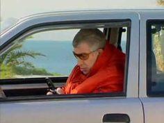Πενήντα Πενήντα - Νικηφόρος ''Τρελαίνομαι''!!! - YouTube Vehicles, Youtube, Car, Youtubers, Youtube Movies, Vehicle, Tools