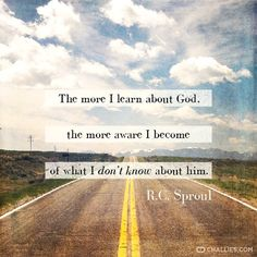 Learn - Sproul