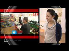 ▶ El Secreto de los Nuevos Ricos los chinos - YouTube