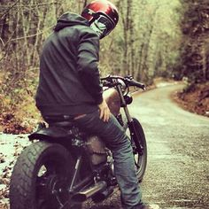 - repined by http://motorcyclehouse.com/
