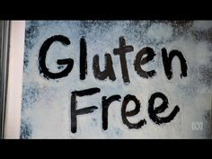 Monash YouTube: Is the surge in popularity of the gluten-free diet just a fad? Gluten is the new dietary enemy. Millions of people around the world are giving up gluten in p...