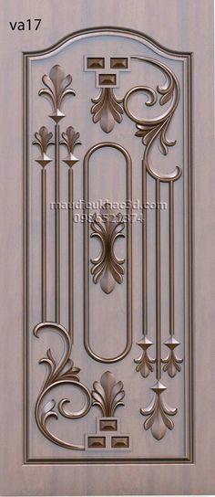 Single Door Design, Home Door Design, Front Gate Design, Wooden Main Door Design, Box Bed Design, Modern Exterior Doors, Window Grill Design, Wooden Front Doors, Carving Designs
