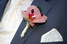 Brooch, Jewelry, Fashion, Pictures, Flowers, Moda, Jewlery, Jewerly, Fashion Styles