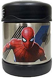 Into The Spider Verse Mug Selection 2019//2020 Gift Cup Spider Man