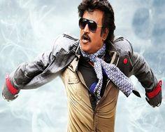Rajinikanth New Movies 2016