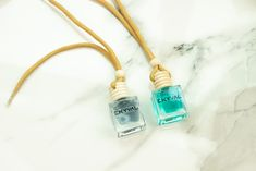 Product Photography, Behance, Perfume, Gallery, Roof Rack, Fragrance