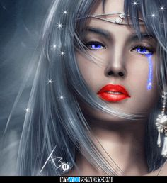 sadness | Sadness Graphics, Sadness Comments, Sadness Images, Sadness Pictures.