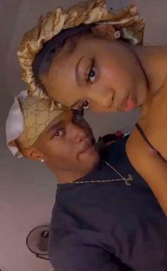 Freaky Relationship Goals Videos, Couple Goals Relationships, Relationship Goals Pictures, Couple Relationship, Black Love Couples, Cute Couples Goals, Cute Black Guys, Couple Goals Teenagers, Boy And Girl Best Friends