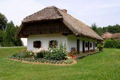 Észak-Magyarország legszebb kirándulóhelyei, legjobb kirándulásai Romantic Cottage, Forest House, Black Forest, Cottage Homes, Traditional House, Country Living, Countryside, Places To Visit, Farmhouse