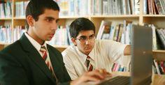 6 dicas para tornar o seu estudo a distância mais eficiente http://www.learncafe.com/blog/6-dicas-para-tornar-o-seu-estudo-a-distancia-mais-eficiente/