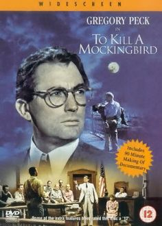 Pictures & Photos from To Kill a Mockingbird - IMDb