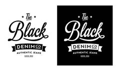 Logo design trends for 2013
