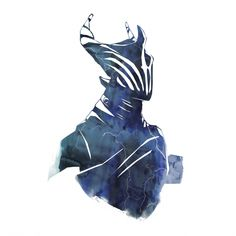 Abstract Razor : http://adamcbeamish.com/defenders