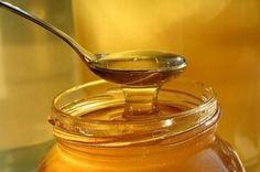 Desať dezertov s mascarpone pre víkendovú pohodu - Žena SME Cinnamon Uses, Honey Store, Diarrhea Remedies, Flu Season, Corn Syrup, Natural Health, Natural Remedies, You Got This, Healthy Recipes