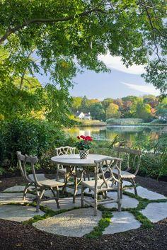 #gardendesign#outdoorliving #outdoorspaces