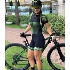 Cycling Tights, Cycling Wear, Cycling Outfit, Team Cycling Jerseys, Women's Cycling Jersey, Bicycle Women, Bicycle Girl, Mtb Clothing, Overall Shorts