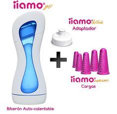 forbebes.es - Tecnología para bebés