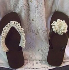 My_flip_flop_decorations_small2