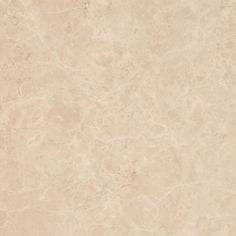 CREMA ELLA (HONED):   Excellent consistency of light beige, ivory tones. Light Beige, Consistency, Tiles, Marble, Ivory, Image, Color, Room Tiles, Tile