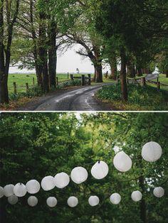 Terrara House Estate wedding by Jac