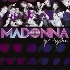 Get Together - 2006
