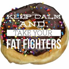 MY FAVE PRODUCT  It's #FunFriday AND #NATIONALDONUTDAY   What do you do??? Follow your yummy, goodness, deliciousness donut with #ItWorks #fatfighters and don't feel the guilt!  Take 2 pills 15 to 30 mins. prior to-or up to your cheat meal ‼️Help your body with a natural supplement to block unwanted fats and carbs ❌ while balancing your glucose levels. Don't worry it's #whitepantsapproved but now you see why it's my fave #donutdaystaple Text #donut to 706-326-0159