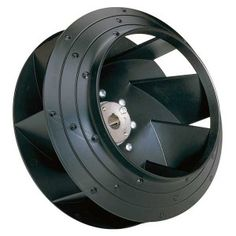Exceptional performance and superior sound characteristics denote Continental Fan's OEM & Replacement Impellers. Centrifugal Fan, Industrial Fan, Turbine Engine, Iron Man Suit, Dust Collector, Jet Engine, Cnc Plasma, Wind Power, Mini