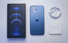 Darty vous propose des réductions allant jusqu'à -120€ sur plusieurs modèles d'iPhone. Vous pouvez ainsi profiter de l'iPhone 12 Pro 128Go 5G avec -10% de remise immédiate. Retrouvez notre sélection des meilleures offres d'iPhone Darty dans cet article. Découvrir l'iPhone...