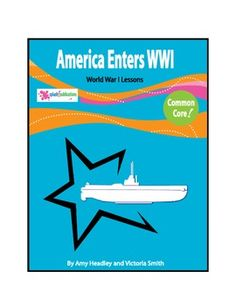 WWI Battles of 1918 is one of 12 content-based lessons from our World War I Unit. The lesson is aligned with these grade Common Core Reading, Writing, and Language Standards: Grade: Grade: Hands On Activities, Classroom Activities, Classroom Fun, Fun Activities, Funny April Fools Pranks, Treaty Of Versailles, 5th Grade Writing, Teaching History, Teaching Resources