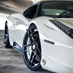 Can I park your Ferrari for you sir? Very good sir. Do repin this as you see fit sir. #RePin by AT Social Media Marketing - Pinterest Marketing Specialists ATSocialMedia.co.uk