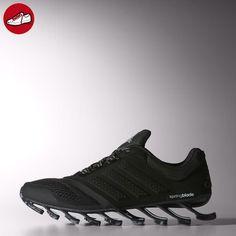 Adidas Springblade Drive 2 Laufschuhe - SS15 - 39.3 - Adidas schuhe (*Partner-Link)