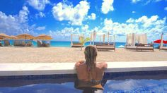 Travel Tips for Cancun: Here at Mandala Beach Club