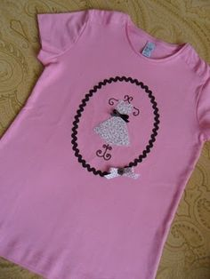 camiseta sastrecilla