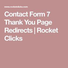 mp3 rocket youtube downloader free download