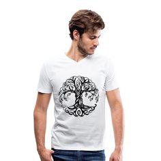 Mens Tops, Fashion, Norse Mythology, Amazing Gifts, Minimalist, Moda, La Mode, Fasion, Fashion Models