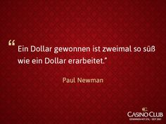 #Zitate #PaulNewman