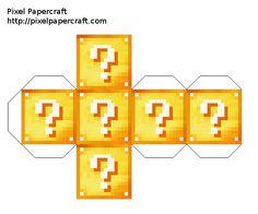 para imprimir Papercraft Minecraft Skin, Minecraft Mobs, Cool Minecraft, Minecraft Crafts, Minecraft Party, Minecraft Skins, Minecraft Houses, Minecraft Wither, Minecraft Templates