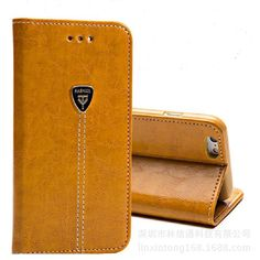 I5s Soft Luxury Wallet Leather Case For Apple iPhone 5 5S With Stand Flip Book Design With Card Holder Phone Case For iPhone5 5S