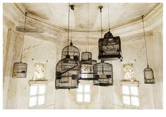 ARTFINDER: Udaipur City Palace I by Tom Hanslien - An interior from the City Palace Museum in Udaipur, Rajastahn, India.