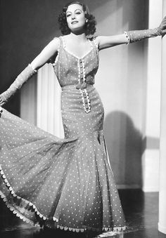 Joan Crawford, 1933