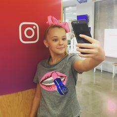 Loveeeeeeeee Instagram!!!! Who else's loves Instagram ⭐️