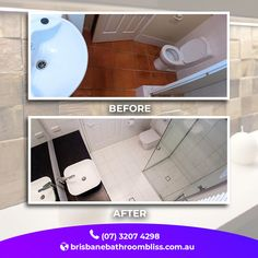 Are you dreaming about modern bathrooms and how one would make a difference in your home? Get in touch with us today and see what our bathroom renovators in Brisbane can do for your bathroom needs. Call Us 0413 056 077 Bathroom Renovations Brisbane, Laundry Design, Modern Bathrooms, Bathroom Renos, Bathtub, Touch, Cabinet, Storage, Furniture